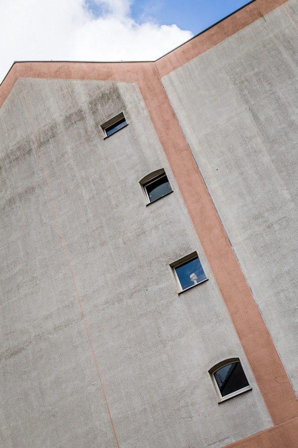 Kleine Fotosafari durch Linden – mit der Fotoschule Hannover