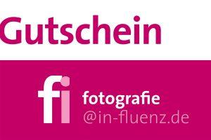 Gutschein Fotokurs