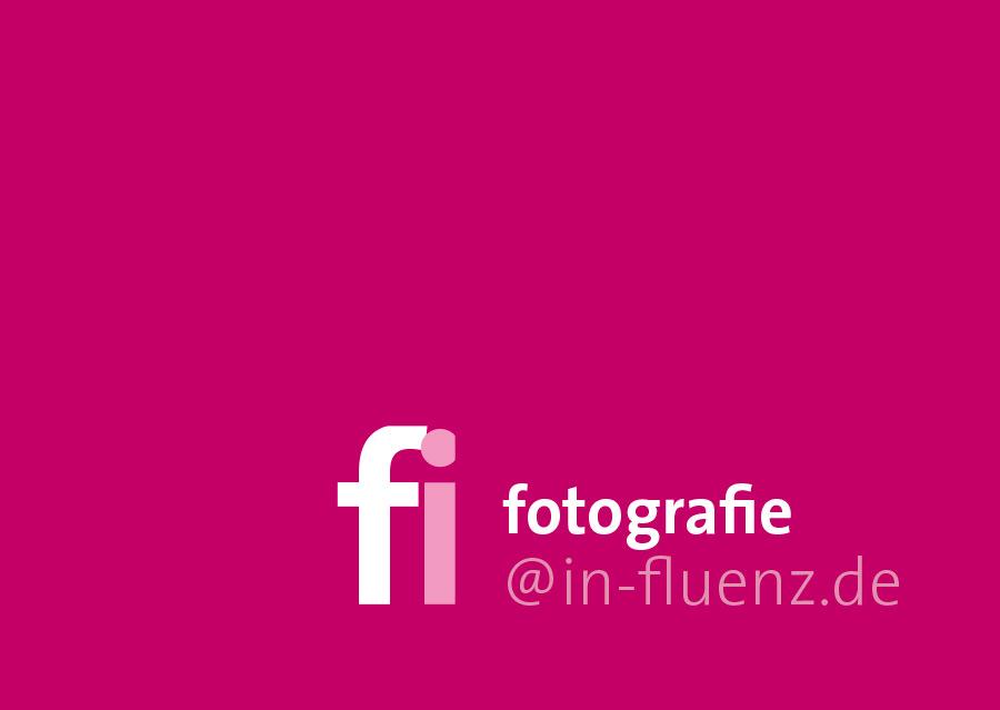 Grafik-Design & Fotodruck