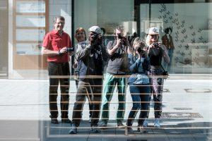 Einfach fotografieren lernen! @ HefeHof, Hameln | Hameln | Niedersachsen | Deutschland
