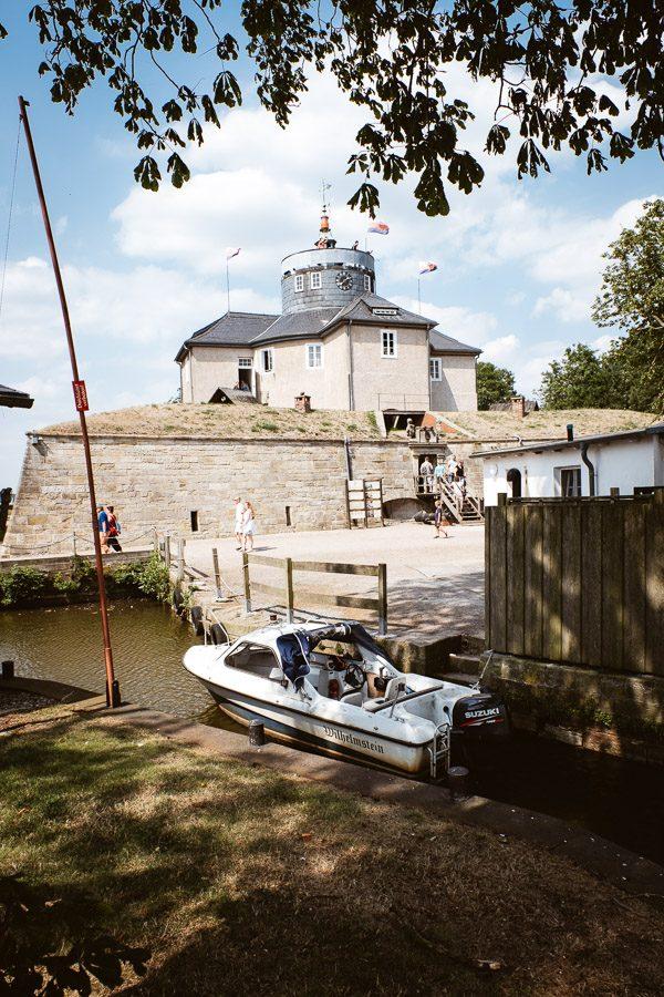 Foto-Exkursion nach Steinhude