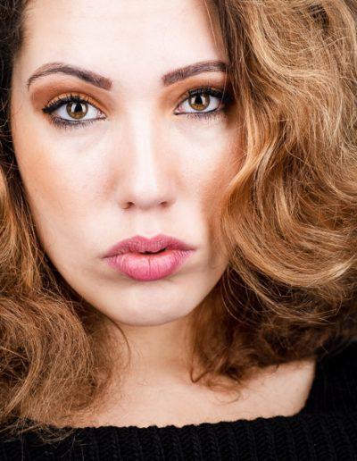 Portraitfoto Lorena