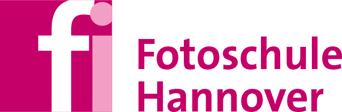 Fotoschule Hannover