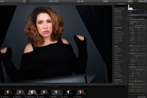Online-Workshop Bildbearbeitung … für Anfänger